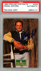 Frank Gifford Cards, Rookie Cards and Autographed Memorabilia Guide 36
