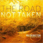 Washington Trombone Ensemble: The Road Not Taken CD NEW