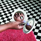 SALVANT,CECILE MCLORIN-DREAMS & DAGGERS (WAL) (WB) CD NEW