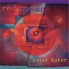 Peter Kater-Red Moon CD NEW