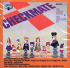 Lemon Pipers/1910 Fruitgum Co.-Checkmate CD NEW