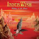 INNERWISH-WAITING FOR THE DAWN CD NEW