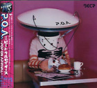 BEAT CRUSADERS-POP ON ARRIVAL CD NEW
