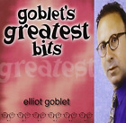 Elliot Goblet-Goblet`S Greatest Bits CD NEW