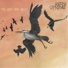 Andrew Cronshaw-The Great Dark Water CD NEW
