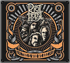 RIOT HORSE-THIS IS WHO WE ARE (UK) CD NEW