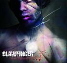Clawfinger-Hate Yourself With Style CD NEW