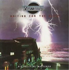 Fastway-Waiting for the Roar CD NEW