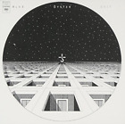 BLUE OYSTER CULT-BLUE OYSTER CULT CD NEW