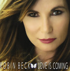 `BECK, ROBIN`-LOVE IS COMING CD NEW