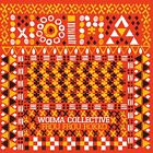 WOIMA COLLECTIVE-FROU FROU ROKO CD NEW