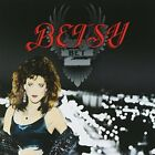 BETSY (BONUS TRACKS) CD NEW