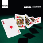 Voces8: Aces High CD NEW