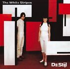 De Stijl, The White Stripes, Good