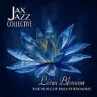 Jax Jazz Collective-Lotus Blossom: The Music of Billy Strayhorn CD NEW