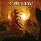 Kotipelto-Serenity CD NEW