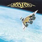 BOSTON-THIRD STAGE (SHM/MINI LP SLV/2016 REMASTER) CD NEW