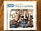 Playlist The Very Best Of The Partridge Family CD OOP David Cassidy NEW SEALED