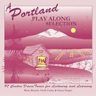 `Betsy Branch, Clyde Curley...-A Portland Play Along Selection CD NEW