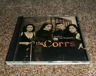 The Corrs - Forgiven Not Forgotten CD - Runaway/Love to Love You/Someday