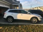 2011 Mazda CX-9 Grand Touring for $100 dollars
