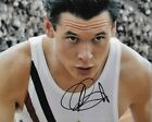 Complete Collecting Guide to Unbroken's Louis Zamperini  45