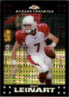 Tony Gonzalez Cards, Rookie Cards and Autographed Memorabilia Guide 8