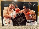 Manny Pacquiao Cards, Rookie Cards, Autographed Memorabilia and More 25