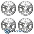 Ford Mazda Ranger B 2300 2000 2011 15 OEM Wheels Rims Full Set