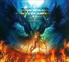 STRYPER - NO MORE HELL TO PAY (*NEW-CD + DVD, 2013, Frontiers) Christian Metal