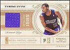 Top 25 First Day eBay Sales: 2009-10 National Treasures 25