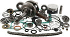 Wrench Rabbit Complete Engine Rebuild Kits for Yamaha YFM 350 X WR101-209