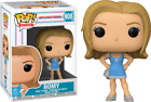 Funko Pop Romy and Michele's High School Reunion Figures 16