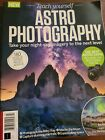 Teach Yourself Astro Photography Issue 04 2020 Expert Photo Advice best astro ca