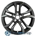 New 18 Replacement Rim for Ford Fusion 2017 2020 Wheel Charcoal