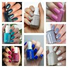 Essie Nail Polish Lacquer Choose Your Color B2G1 MUST ADD ALL 3 TO CART