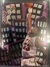 Top 10 Patrick Ewing Cards to Collect 17