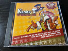King T Tee - Thy Kingdom Come RARE OOP Bay Area Dre Quik Ant Banks MINT