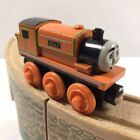 Thomas & Friends Wooden Railway Train - Billy 2003 Gullane