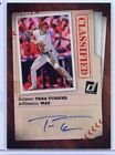 5 Top Trea Turner Prospect Cards Available Now 26