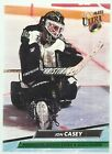 1992-93 Fleer Ultra Hockey 20