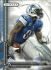 2014 Topps Strata Football Cards 12