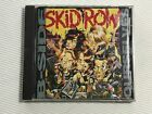 SKID ROW-B-Side Ourselves CD (1992) ATLANTIC A2 82431