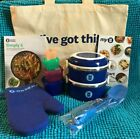 NEW WEIGHT WATCHERS WW 2020 STARTER KIT ITEMS CHOOSE 1 or ALL 1+ SHIP