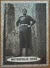 2013 Topps 75th Anniversary Trading Cards 49
