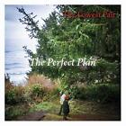 PB FOLK/BLUEGRASS-THE PERFECT PLAN CD NEW