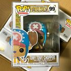 Ultimate Funko Pop One Piece Figures Gallery and Checklist 20