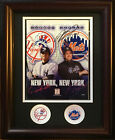 Mike Piazza Rookie Cards and Autograph Memorabilia Guide 41