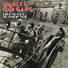 SPANKY & OUR GANG-LIKE TO GET TO KNOW YOU (SHM) (JPN) CD NEW