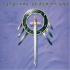 Toto-The Seventh One CD / Remastered Album NEW
